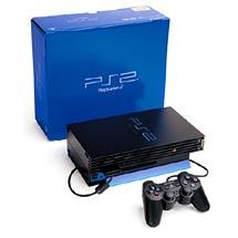Sony PlayStation2