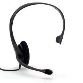 PlayStation 2 USB Headset