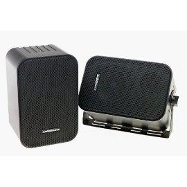 AudioSource LS100 50-Watt Indoor/Outdoor Speakers