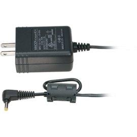 Konica Minolta AC-4 AC Adapter for Dimage X, Xi & X50 Digital Cameras