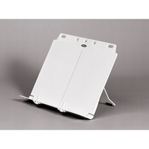 Fellowes Book Lift Copyholder - For Use with Textbooks and Large Manuals