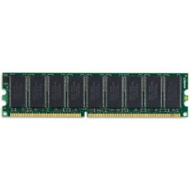 Kingston 512 MB 333 MHZ DDR-PC2700 DIMM CL2.5 PC Memory