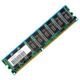 Edge 512MB PC2100 DDR 184 pin non-ECC DIMM for Desktops