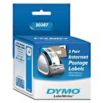 Dymo Star 30387 Internet Postage