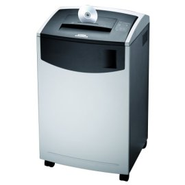Fellowes Powersread 420 Cross-Cut Shredder 15 Sheets/Pass
