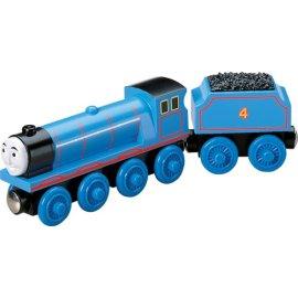 Thomas & Friends Gordon the Big Express Engine