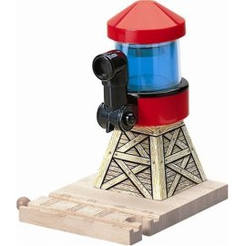 Thomas & Friends Water Tower