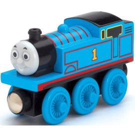Thomas & Friends Thomas the Tank Engine