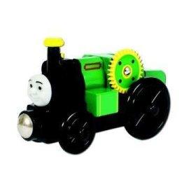 Trevor Engine