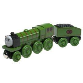 Thomas & Friends Big City Engine