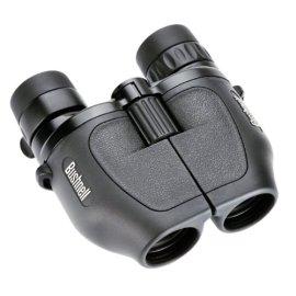 Bushnell Powerview 7-15x25 Zoom Binocular