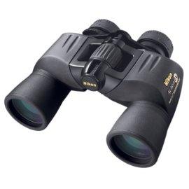 Nikon Action 8x40 EX Extreme ATB Binocular (#7238)