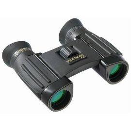 Steiner Predator 8x22 Binocular
