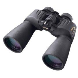 Nikon Action 10x50 EX ATB Binocular (7245)