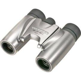Olympus Outback 10x21 RC1 Binoculars