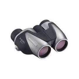 Olympus Tracker 8x25 Porro Prism Compact & Lightweight Binocular