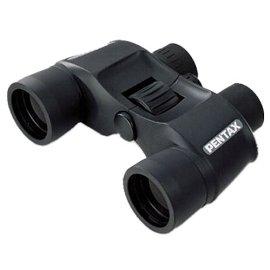 Pentax 8x40 XCF Binocular with Case
