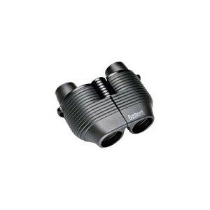 Bushnell Perma Focus Compact Binoculars