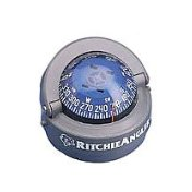 Ritchie Angler Surface Mount