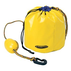Pwc Anchor & Buoy (828)