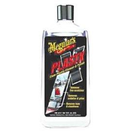 Meguiar''s - PlastX Clear Plastic Cleaner