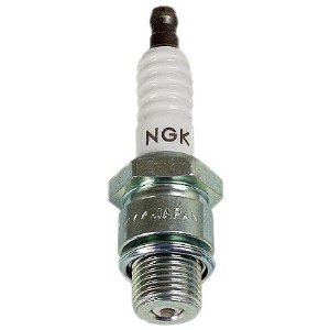 NGK - Ngk Buhw-2 Spark Plug