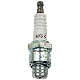 NGK - Ngk Buhw Spark Plug