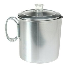 Open Country 5575-0088 5-Cup Percolator