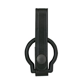 C-cell Belt Holder