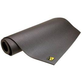 Manduka BlackMatPRO 71 Yoga Mat