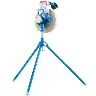 JUGS Jr. Baseball Pitching Machine (M1400)