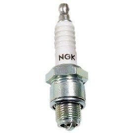 NGK - Ngk B7Hs Spark Plug