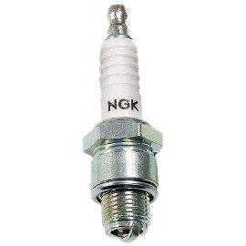 NGK - Ngk B8Hs-10 Spark Plug