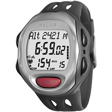 Polar S720i Heart Rate Monitor