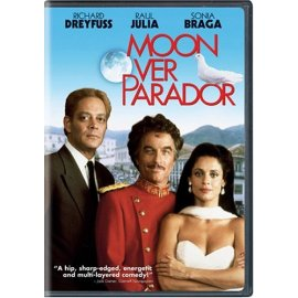 http://www.gosale.com/product_images/3659000/3659659-moon-over-parador.jpg