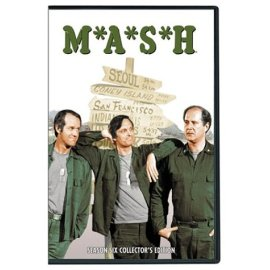 M*A*S*H - Season Six (Collector's Edition)