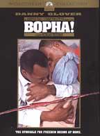 Bopah