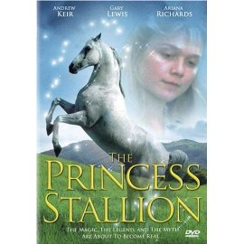 Princess Stallion