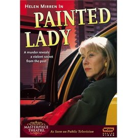 Masterpiece Theatre - Painted Lady (1997)