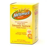 metamucil psyllium fiber for regularity smooth texture orange packets gosale price. Black Bedroom Furniture Sets. Home Design Ideas