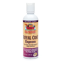 Ark Naturals Royal Coat EFA Express