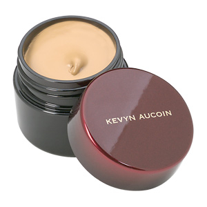 Kevyn Aucoin The Sensual Skin Enhancer Foundation, SX 08