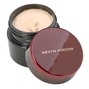 Kevyn Aucoin The Sensual Skin Enhancer Foundation, SX 01