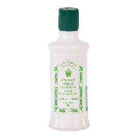 Herbavita Hair Rosemary Oil 7z