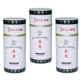 3 Tancho Stik