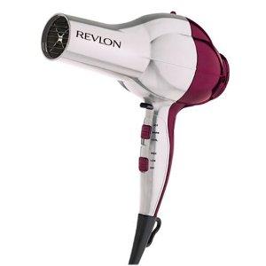Revlon Ion Pro Stylist - RV484