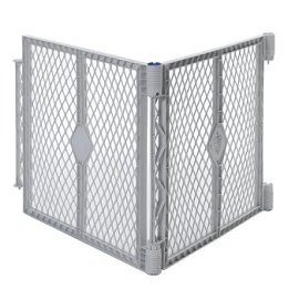 Extension Kit for Superyard XT Play Gate