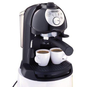 Delonghi BAR32 Pump Espresso/Cappucino Maker