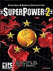 SuperPower 2 - Windows