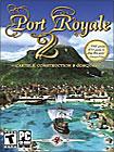 Port Royale 2 - Windows